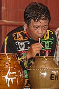 Penampang Sabah Kaamatan-Drinking-of-Tapai-01.jpg