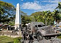 Penang Malaysia Penang-Chinese-Anti-War-Memorial-01.jpg