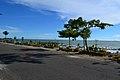 Penataan Pantai Padang Tanpa Gejolak 2.jpg