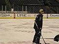 Penguins practice (7605894806).jpg