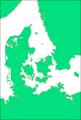 PeninsulaJutlandia.PNG