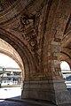 Penn Station - Pittsburgh (8750427179).jpg