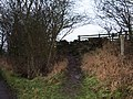 Pennine Way near Gargrave - geograph.org.uk - 102115.jpg