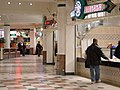 Pentagon City Mall Food Court.JPG