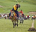 People of Tibet54.jpg
