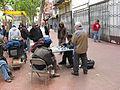 People playing chess-Tenderloin-San Francisco.jpg