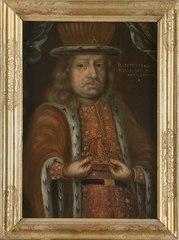 Per Brahe d.y.1602-1680