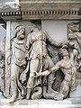 Pergamon Museum Berlin 2007034.jpg