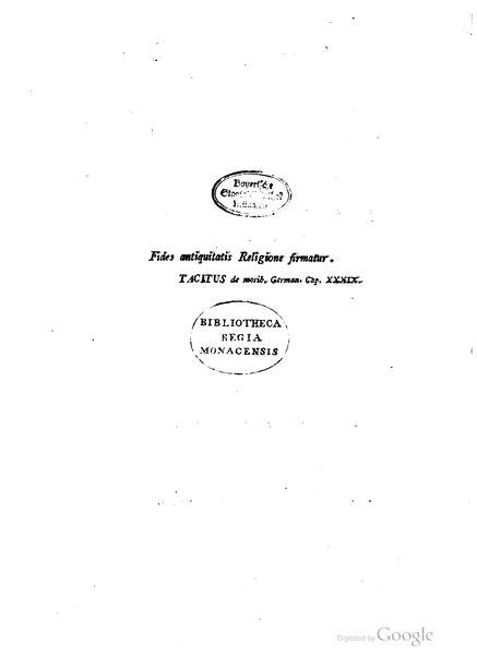 File:Periodi istorici e topografia delle valli di Non e Sole nel Tirolo meridionale (1805).djvu