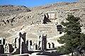 Persepolis (2470239551).jpg