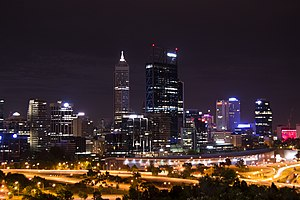Perth at night.jpg