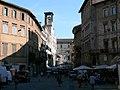 Perugia z01.jpg