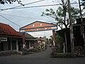 Perumahan Duren Jaya - panoramio.jpg