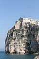 Peschici - panoramio (80).jpg