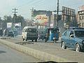 Peshawar traffic.jpg