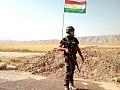 Peshmerga Kurdish Army (15020735539).jpg