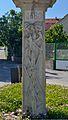 Pestkreuz Inzersdorf an der Traisen 03.jpg