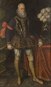 Ernst Peter