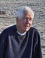Peter D. Welch.jpg