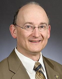 Peter Fischer (politician)