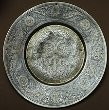 Peter I's plate (17th c., GIM) by shakko 02.jpg