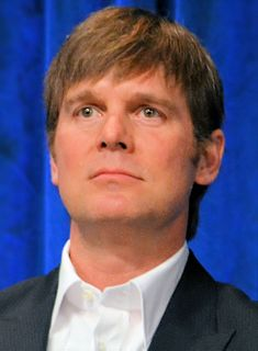 Peter Krause American actor
