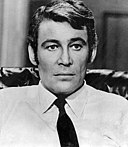 Peter O'Toole: Age & Birthday