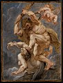 Peter Paul Rubens - Hercules as Heroic Virtue Overcoming Discord - 47.1543 - Museum of Fine Arts.jpg