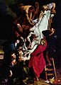 Peter Paul Rubens 066.jpg
