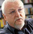 Peter Porsch.jpg