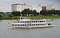 Petersberg (ship, 1987) 005.JPG