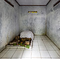 Petilasan Carangandul, Purwokerto, 2015-03-22.jpg