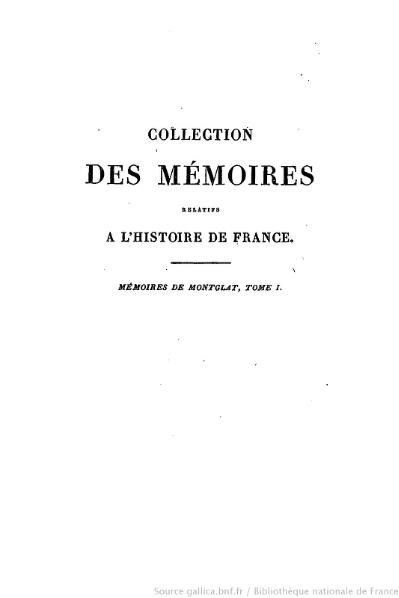 File:Petitot - Collection complète des mémoires relatifs à l'histoire de France, 2e série, tome 49.djvu