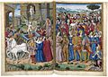 Petrarch-1-love-godefroy-batave.JPG