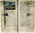 Petrarch-triumph-ital-62-3-death.jpg
