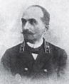 Petre Zubalashvili. c. 1900.jpg