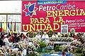 PetroCaribe, Nicaragua (9738450000).jpg
