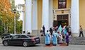 Petrozavodsk, Russia (30125338047).jpg