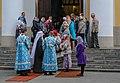 Petrozavodsk, Russia (44152054395).jpg