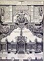 Petrus Vander Borcht Jacques Harrewijn Theatrum Caesareum 1717.jpg