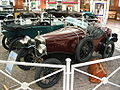 Peugeot Type 172 02.jpg