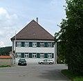 Pfarrhaus - panoramio (25).jpg