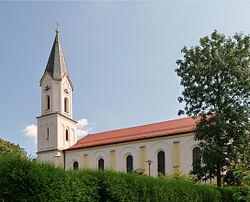 Pfarrkirche Hohenwarth-2.JPG