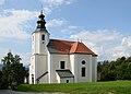 Pfarrkirche St. Laurentius, St. Lorenzen am Wechsel.jpg