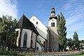 Pfarrkirche Sterzing5861.jpg