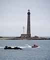 Phare de l'Île Vierge (lighthouse) (14868874101).jpg