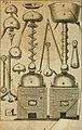 Pharmacopée royale galenique et chymique (1704) (14786127433).jpg