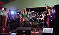 Phazm Gaulhammer Fest 111008 01.jpg