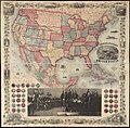 Phelps & Watsons new map of the United States (9473842756).jpg