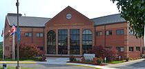 Phelps County new courthouse 20150715-8302.jpg